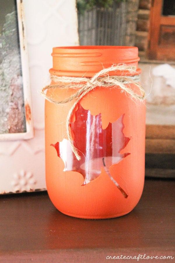 mason-jar-fall-luminary-upclose