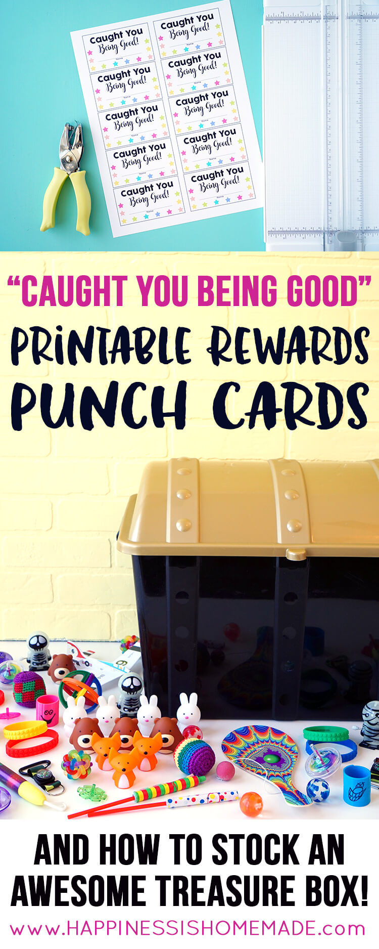 caught-you-being-good-printable-rewards-punch-cards