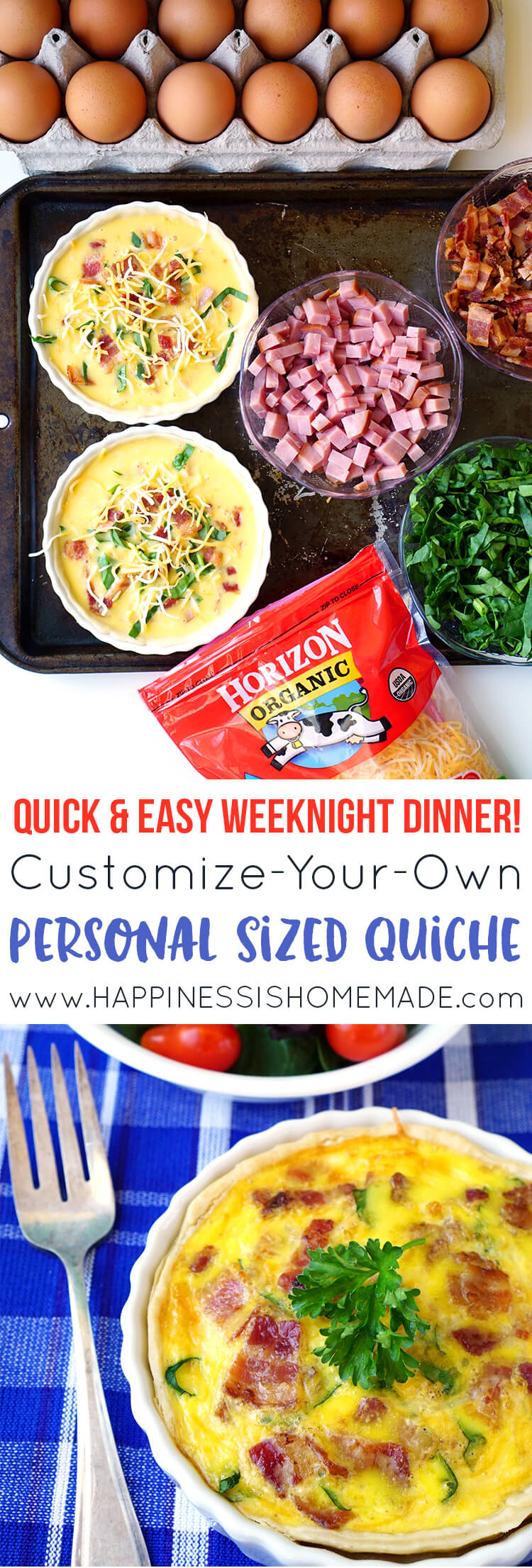 customize-your-own-quiche-for-a-quick-and-easy-weeknight-dinner