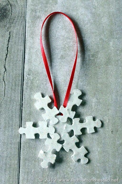 puzzle-piece-snowflake-ornament-2
