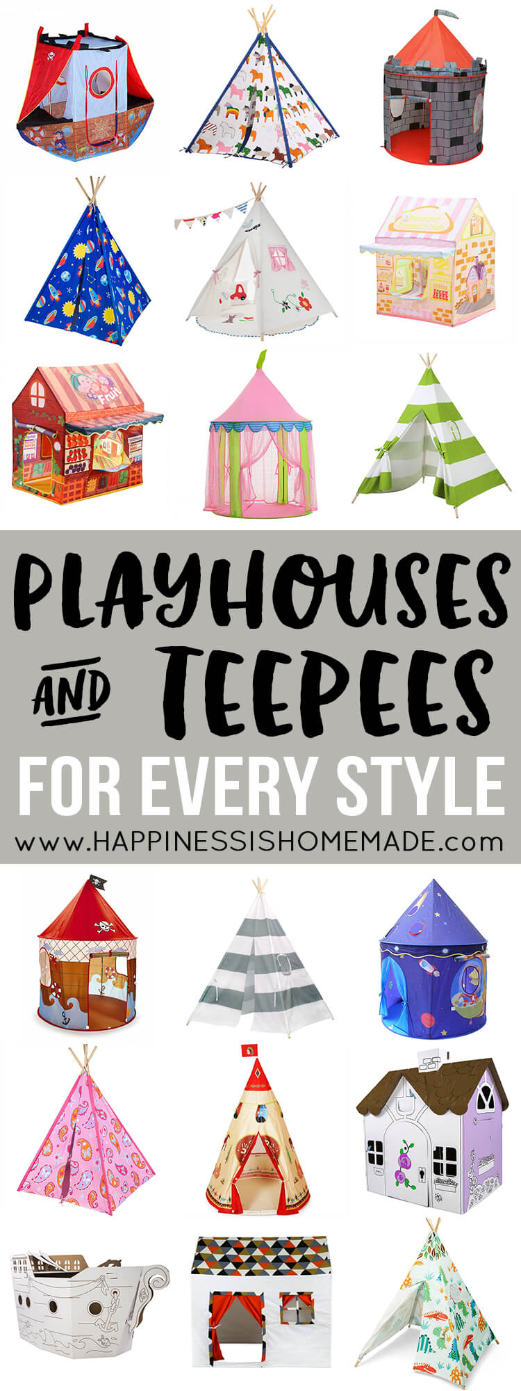 40-playhouses-and-teepees-for-every-style-great-gift-idea
