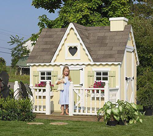 backyard-play-cottage