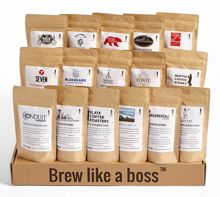 bean-box-coffee-sampler-pack