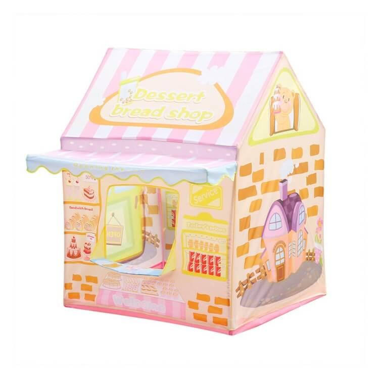 cake-shop-playhouse-with-doorbell