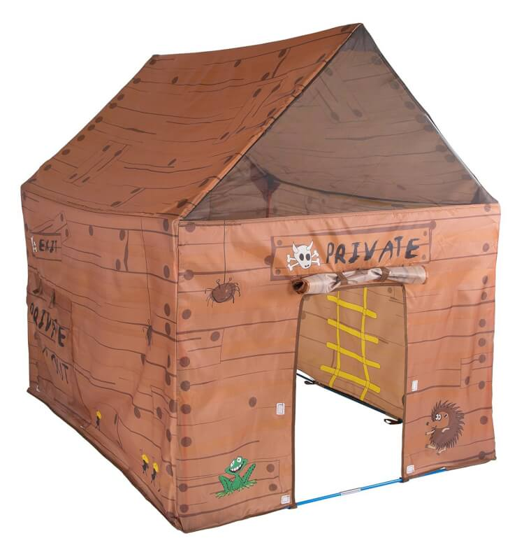 clubhouse-play-tent
