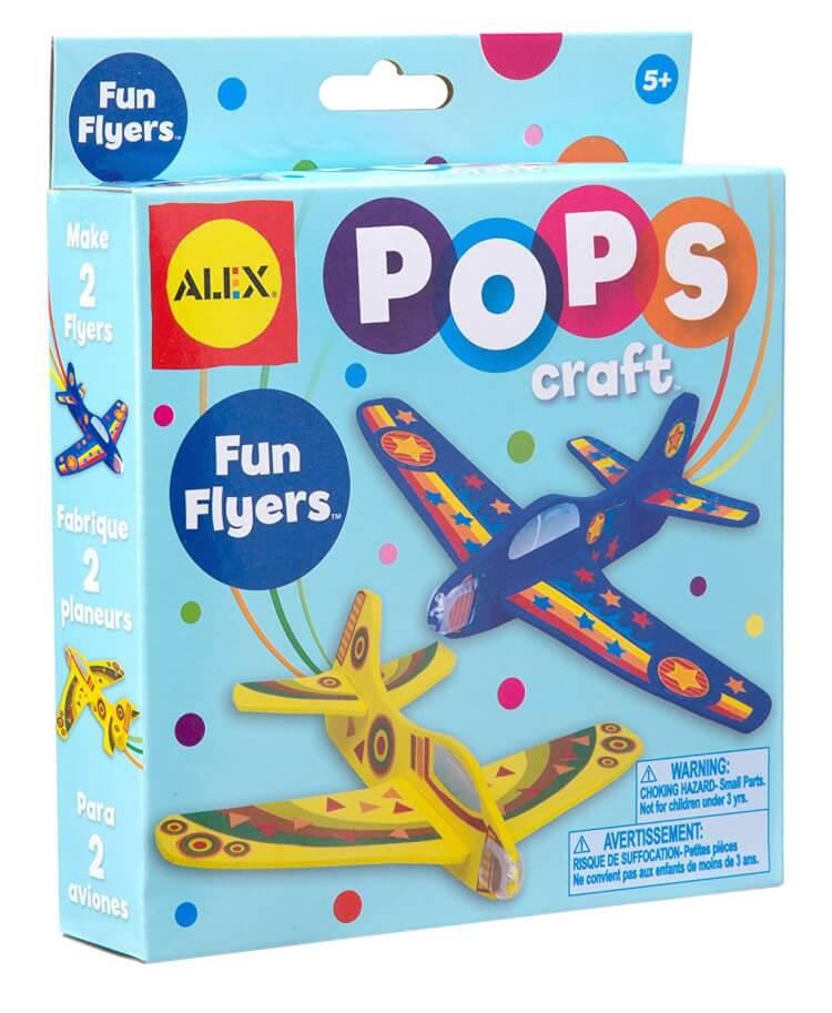 fun-flyers-boys-craft-kit