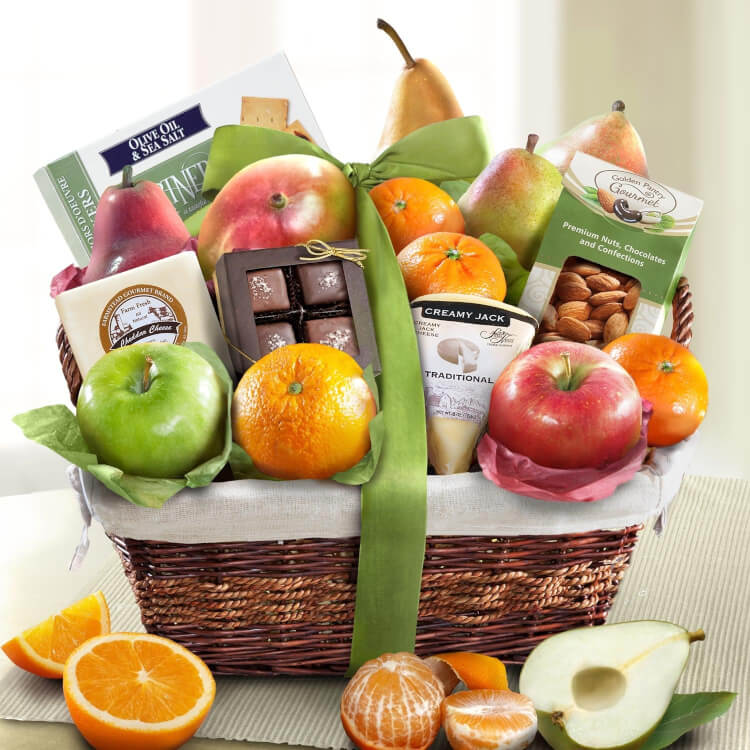 golden-state-fresh-fruit-basket
