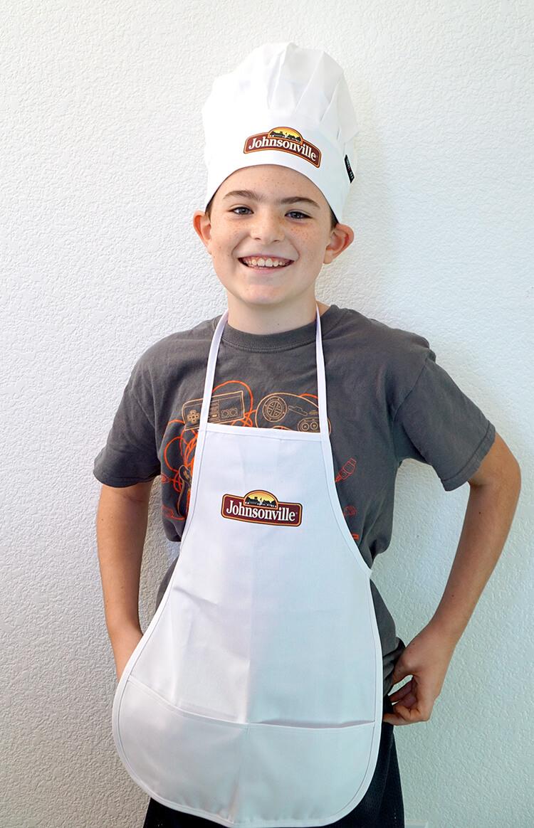 kids-cook
