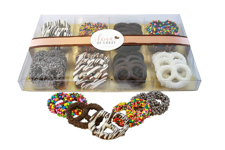 love-of-candy-gourmet-chocolate-covered-pretzels