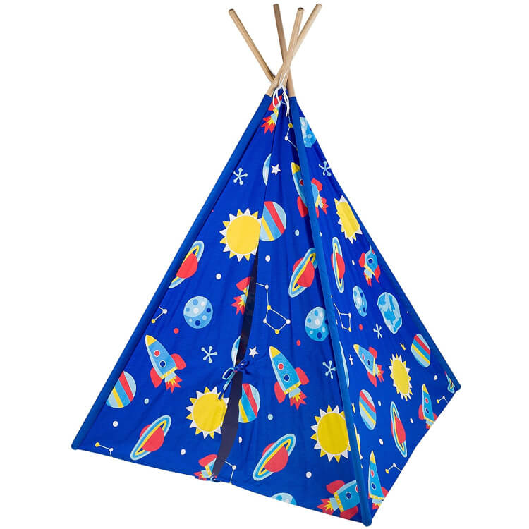 out-of-this-world-teepee