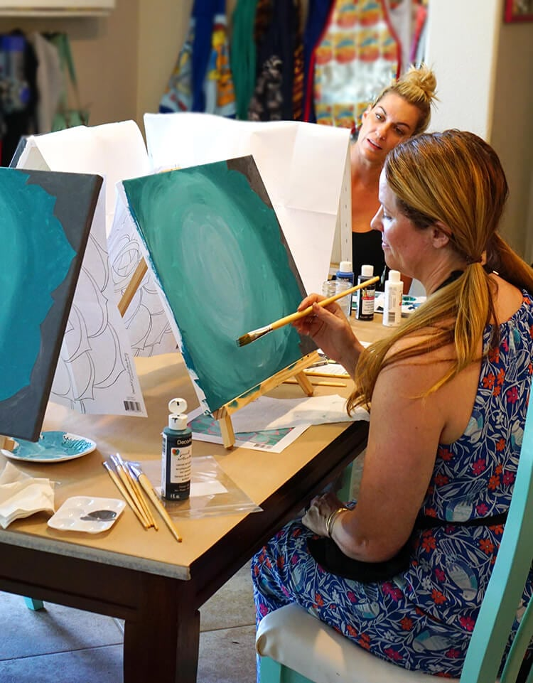 painting-party-with-social-artworking
