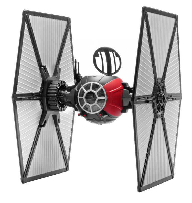 revell-episode-vii-first-order-special-forces-tie-fighter-building-kit