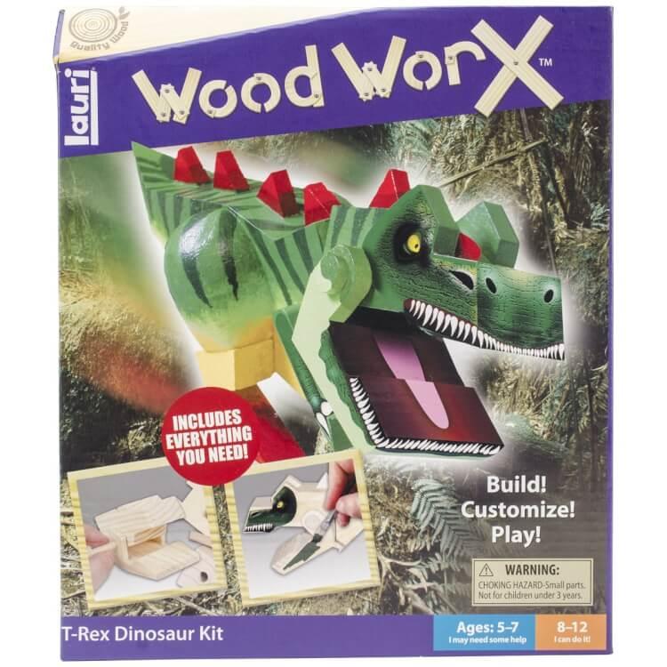 woodworx-t-rex-kit