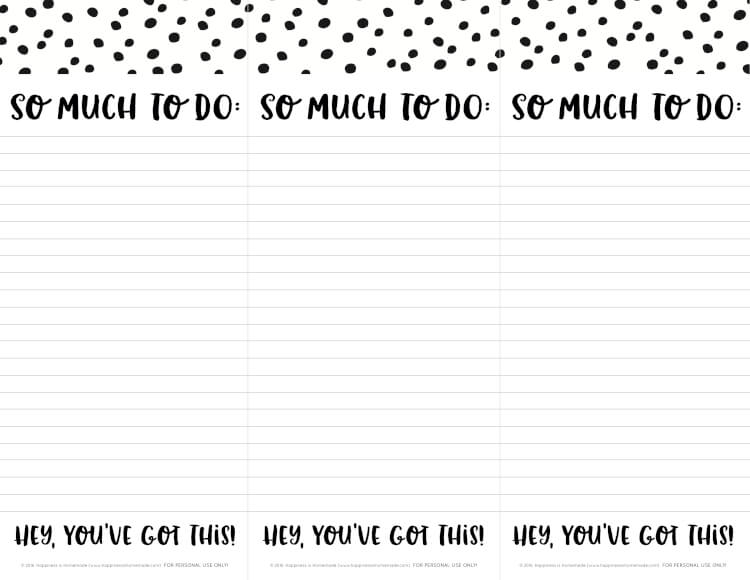 so-much-to-do-notepads