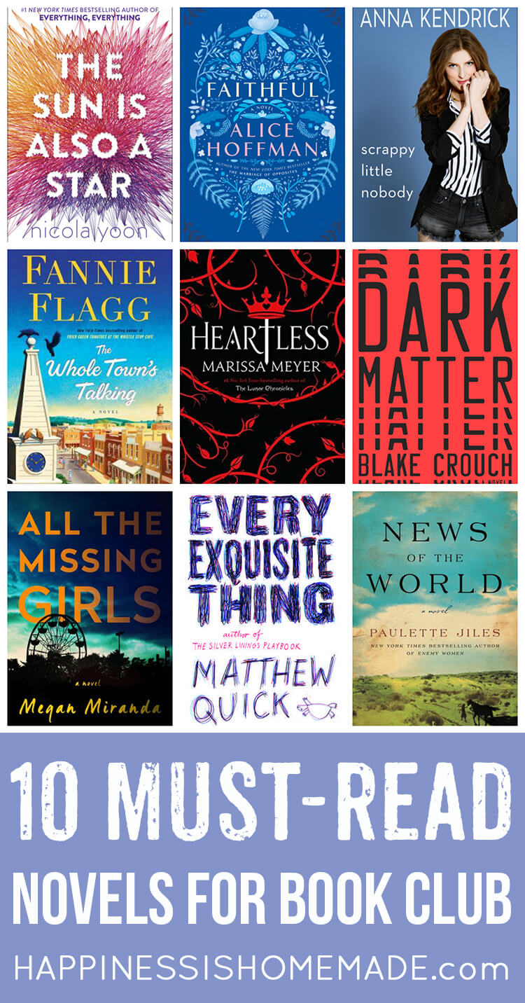 10-must-read-novels-for-book-club