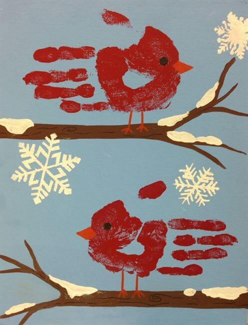 cardinal-handprints