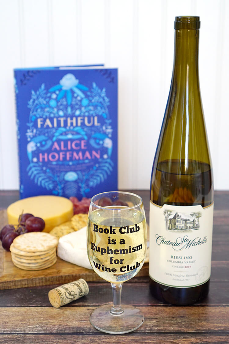 funny-wine-glass-and-faithful-book-pairing
