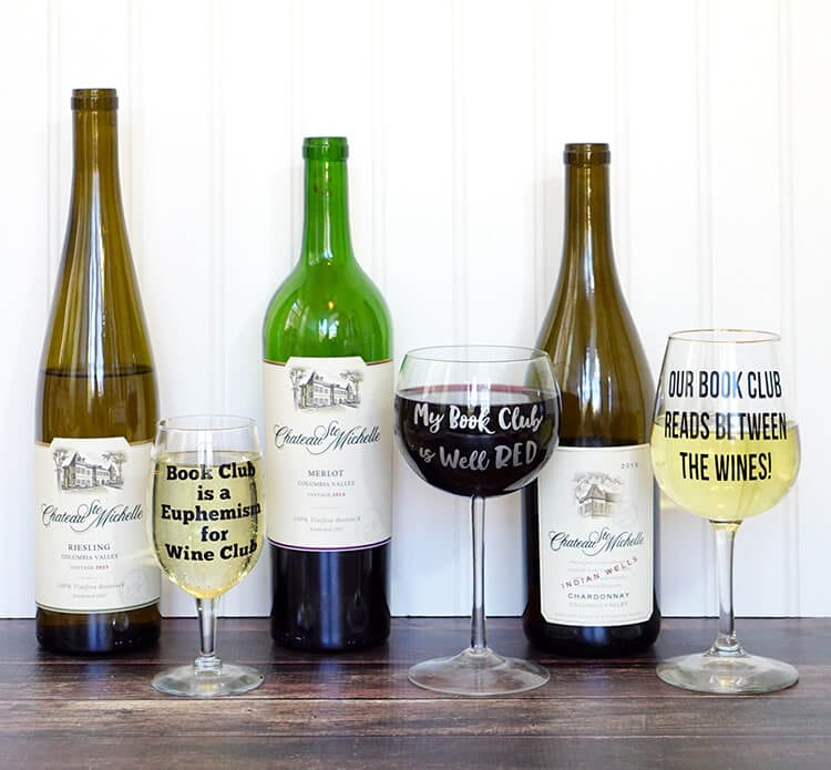 funny-wine-glasses-with-book-club-quotes