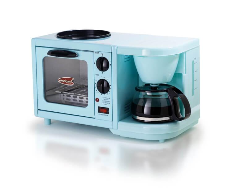 3-in-1-breakfast-machine
