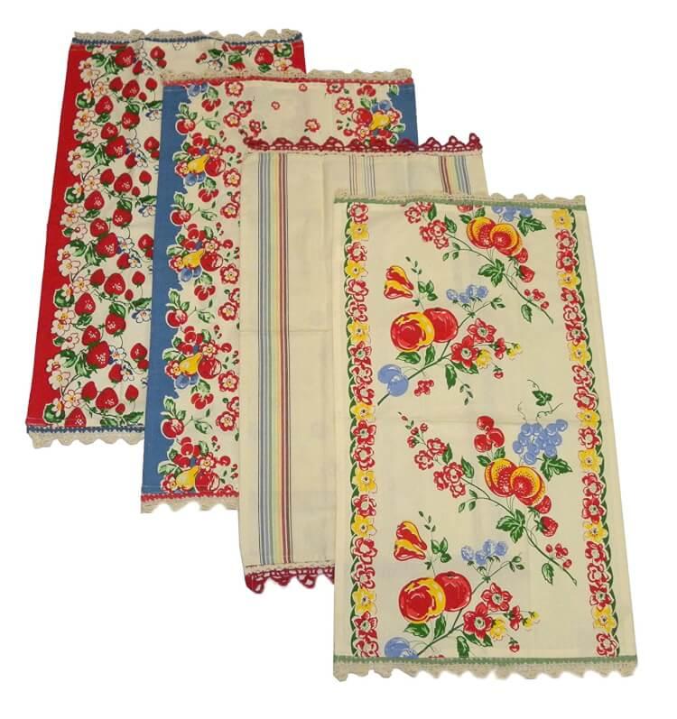 berries-jubilee-moda-kitchen-towels