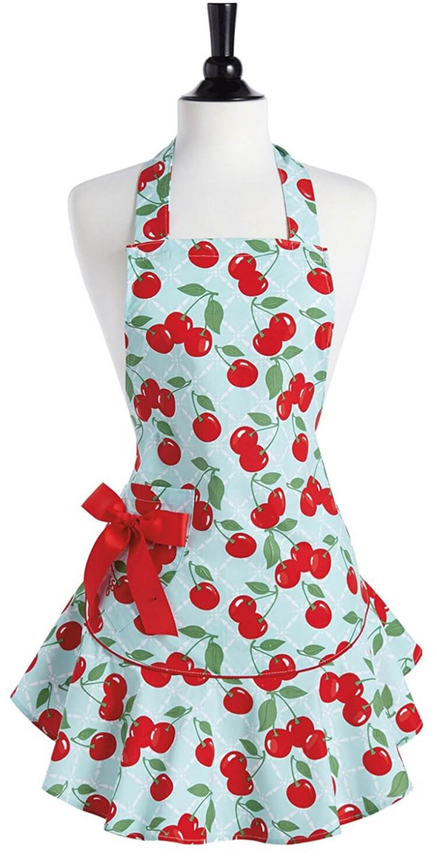 jessie-steele-cherry-apron