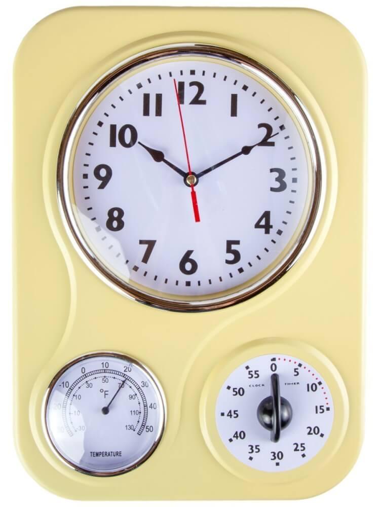retro-kitchen-clock