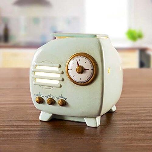 scentsations-wax-tart-burner-retro-radio