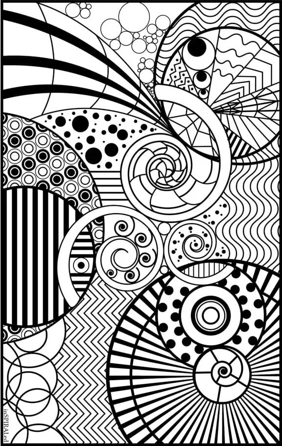 cool printable coloring pages # 67