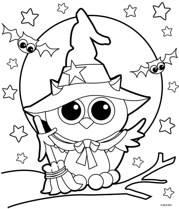 free coloring pages # 7