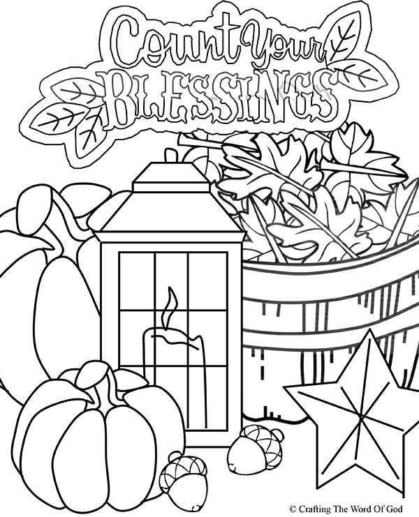 thanksgiving coloring pages printables # 40