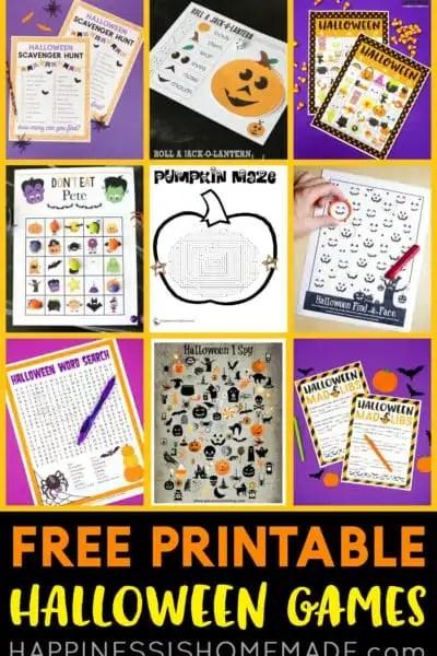 free printable # 28