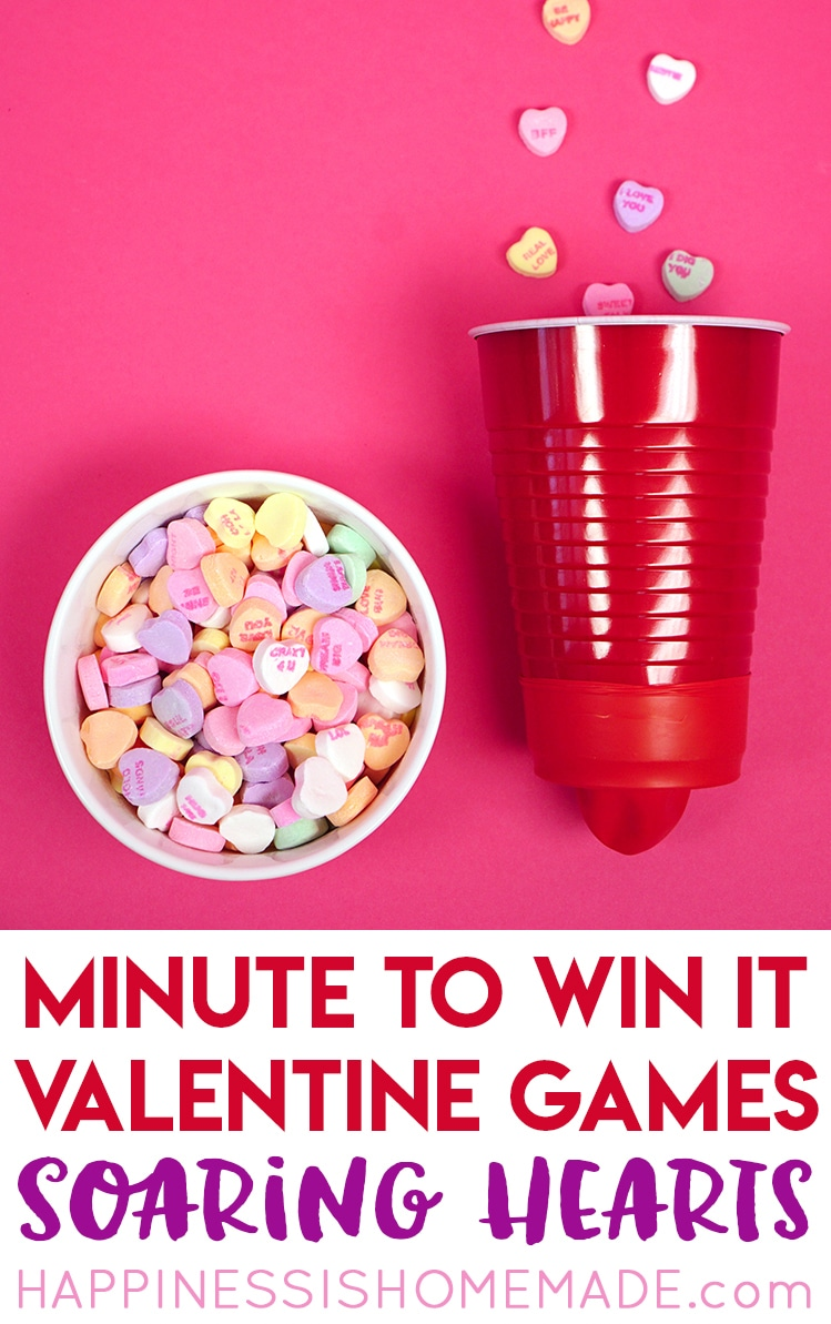 Minute-to-Win-It-Game-Soaring-Hearts Valentine