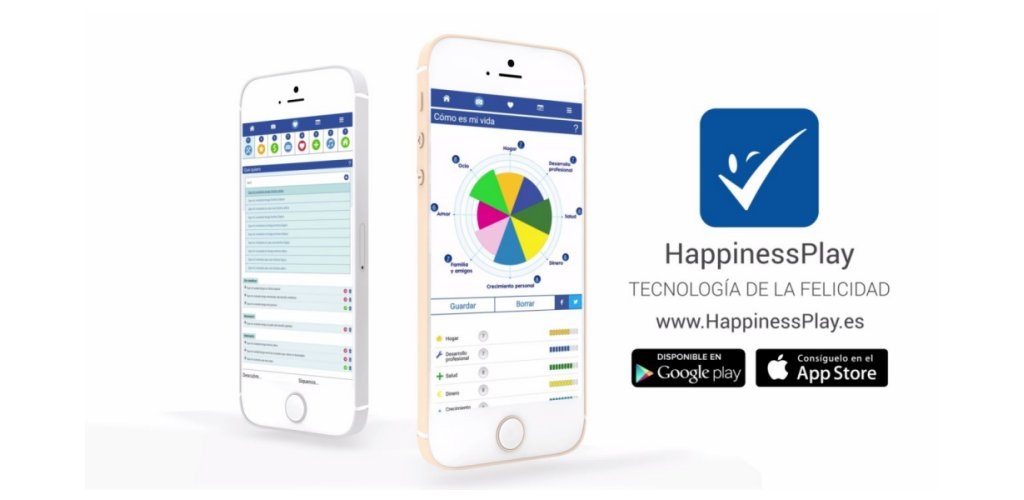 Now it is easier to be happy! We extended the trial period!