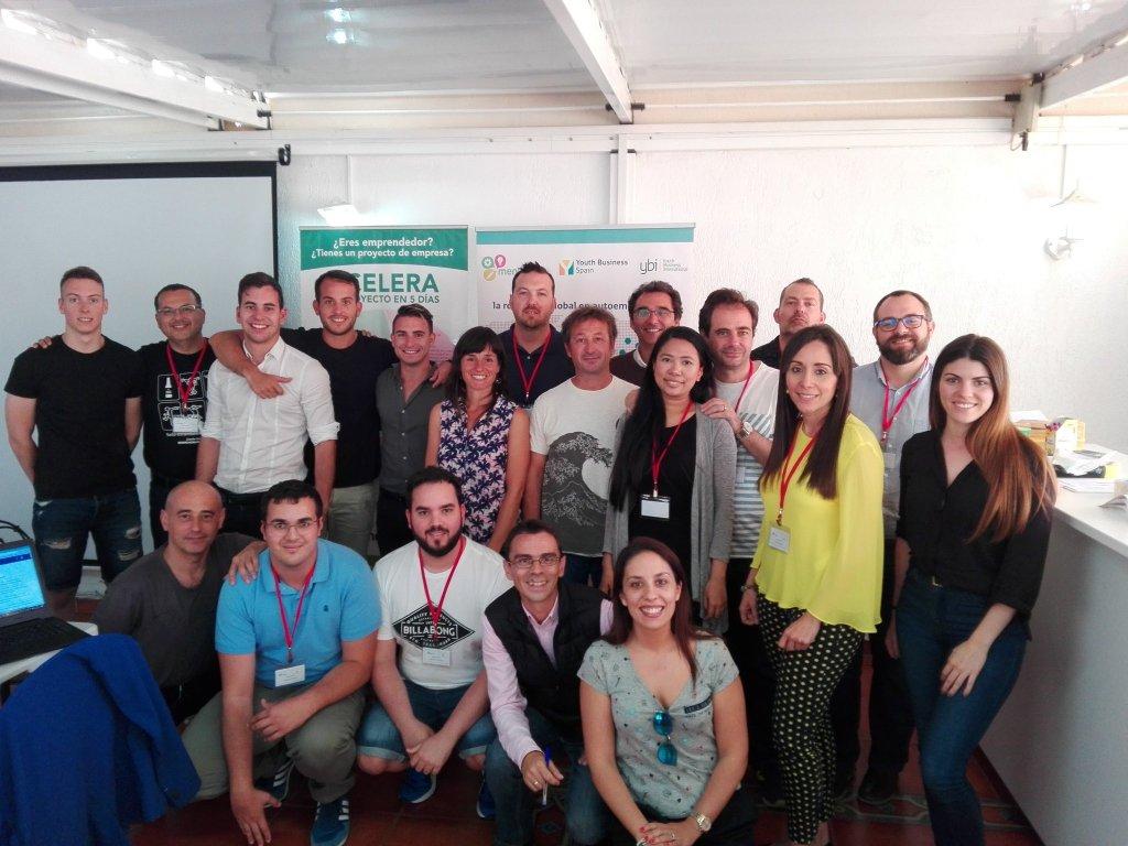 Mentor-Day-Canarias