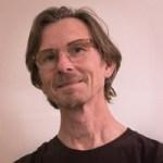 Peter Ferko's Bio