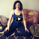 Video: Chakra Balancing & Healing - Guided Meditation with Jean Koerner