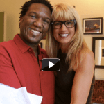 Video: How To Feel Worthy with Tony LeRoy