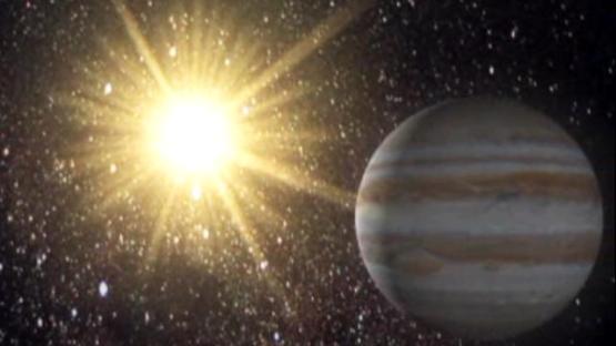 astrology, Jupiter