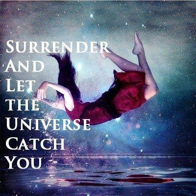 Image from SpiritualWisdomMagazine.com