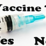 Parents Bullying Parents - The Great Vaccine Debate