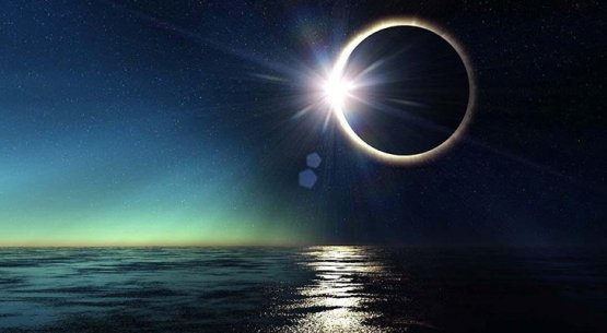astrology, blogs, Bob Mulligan
