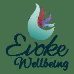 Evoke Wellbeing