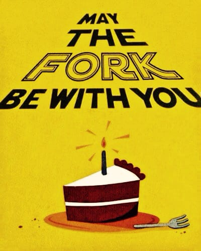 Star Wars Happy Birthday Images And Quotes