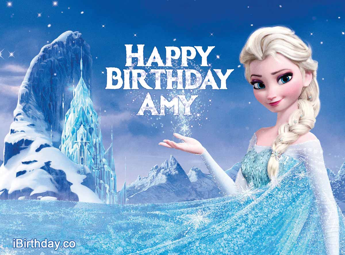 Happy Birthday Amy Memes Wishes And Quotes