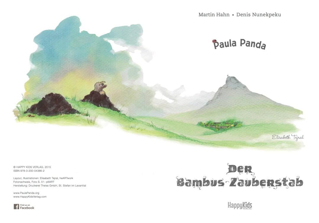 Paula-Panda-Der-Bambus-Zauberstab-Seite-2-3-©PaulaPanda.org_