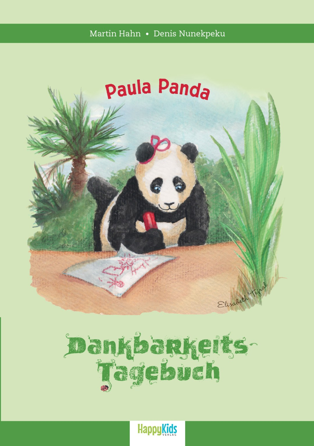 Cover - PaulaPanda - Der Bambus-Zauberstab ©Elisabeth_Tejral -www.PaulaPanda.org - honorarfrei (1.4MB, JPG)