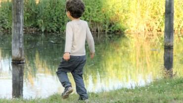 Suivre le rythme et les passions de nos enfants