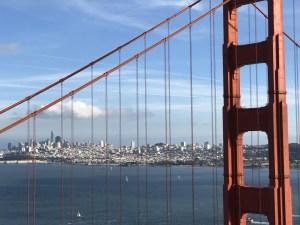 英語が話せなくても海外旅行に行ける!サンフランシスコ1人旅行記~トラベロコ、UBER、スマホがあれば海外旅行は怖くない!~