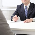 アメックスプラチナカードの審査と年収|審査落ちリスクを最小限にする方法
