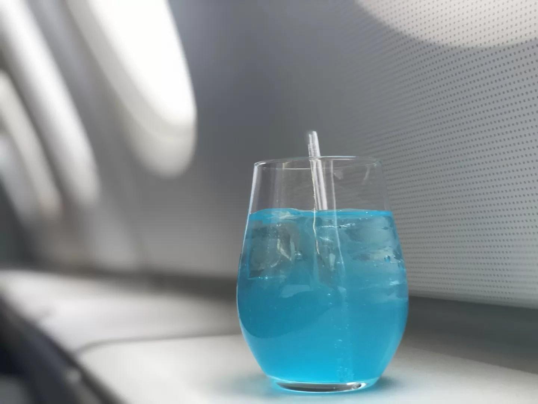 ANAでハワイ旅行! ビジネスクラスで往復A380(フライングホヌ)搭乗機とホノルル空港ANAラウンジのリポート
